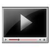 Effektives Lernen im Video-Kurs