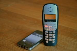 Telefoninterview
