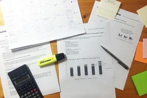 Fallstudie (Case Study) im Assessment Center